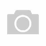 Accuracy 1st Long Range Made Easy DVDs