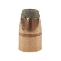 Hornady .458 300 gr InterLock HP 50 Pack