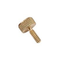 Hornady Comparator Thumb Screw