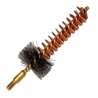 ProShot Military Style Chamber Brush