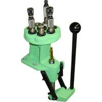 Redding T7 Turret Reloading Press