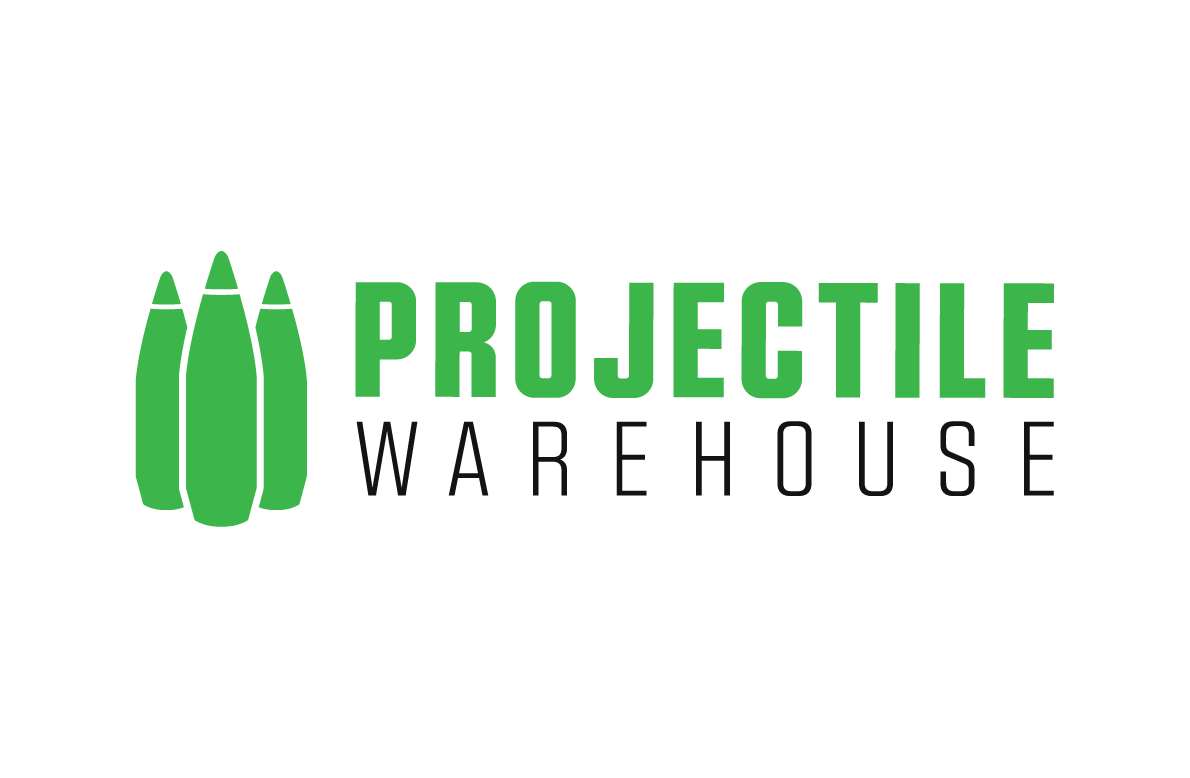 Projectile Warehouse
